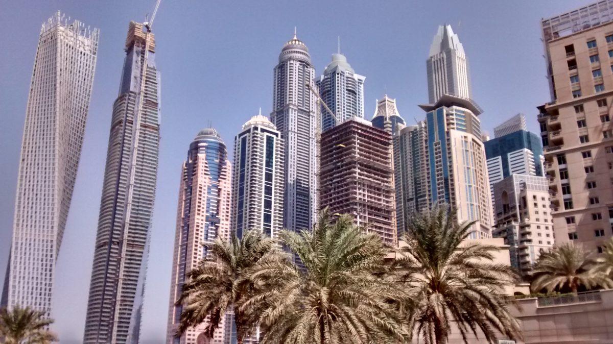 BEFORE SRI LANKA, LONDON+DUBAI IN 48 HRS