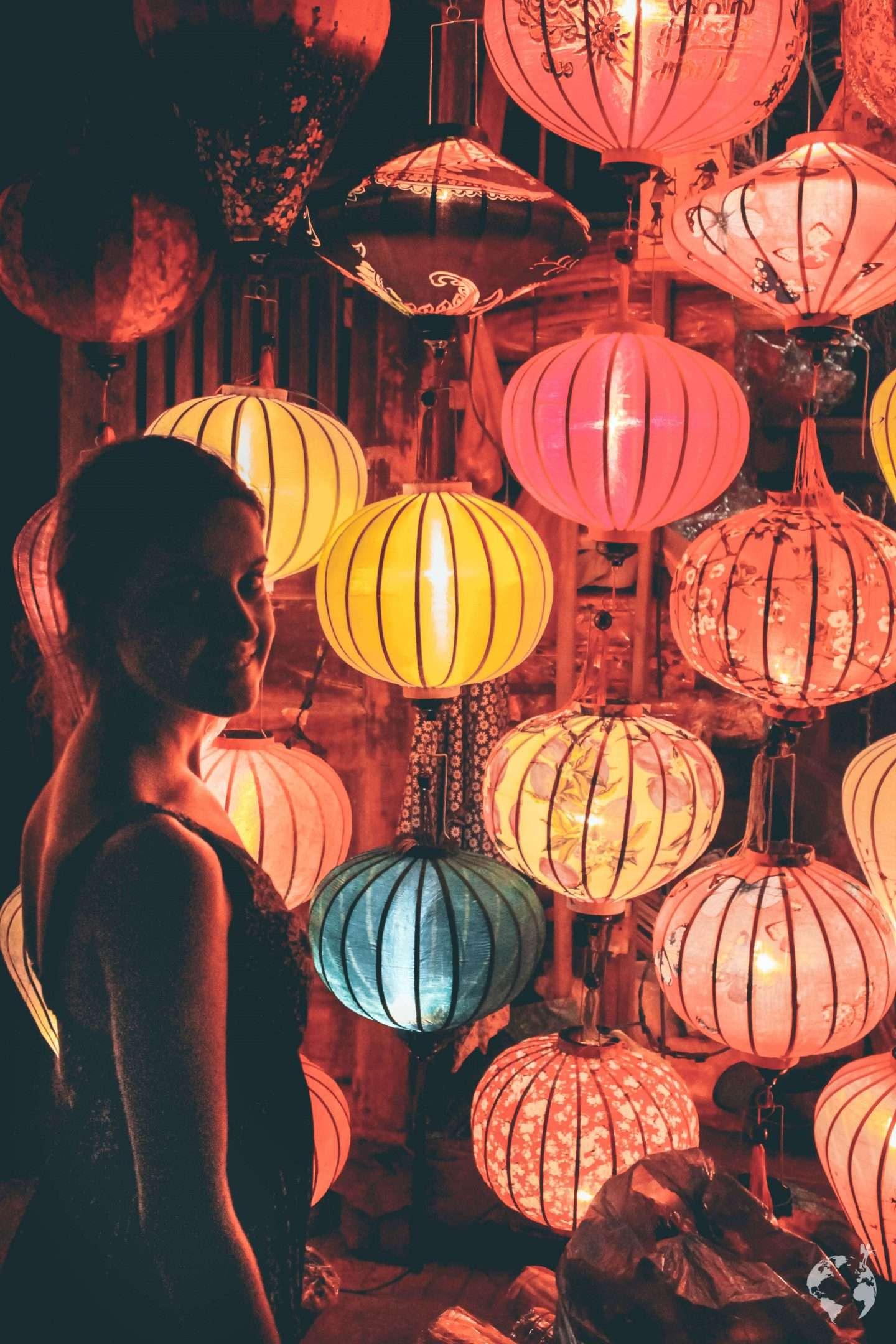lanterne hoi an quanto costano