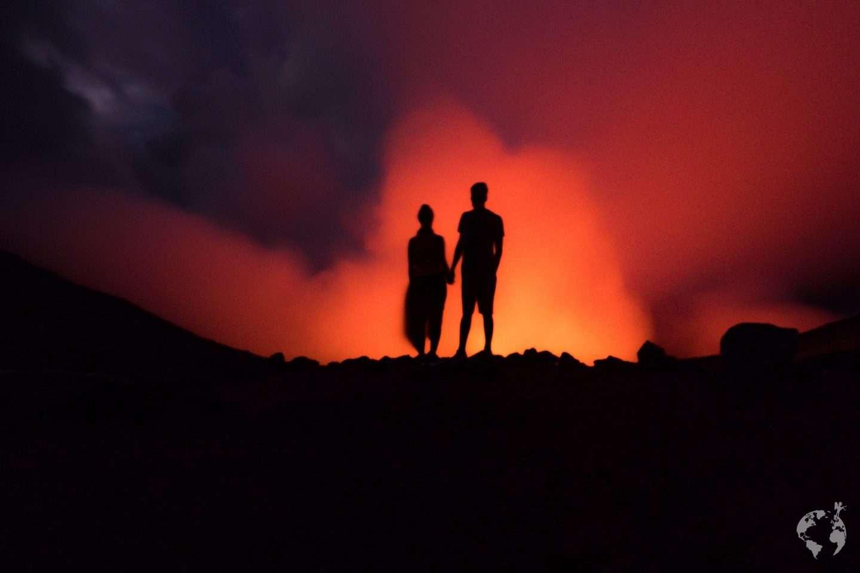 volcano tanna vanuatu tom vierus