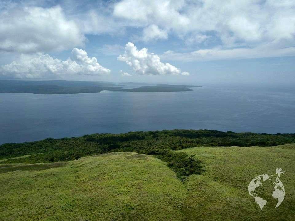 efate outer islands nguna moso