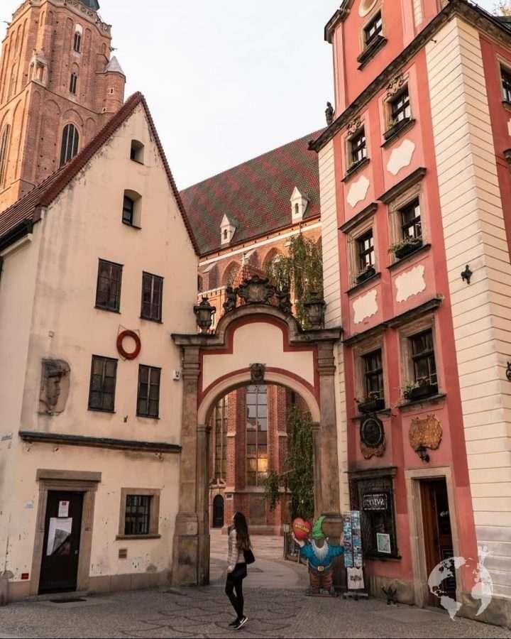 hansel gretel houses