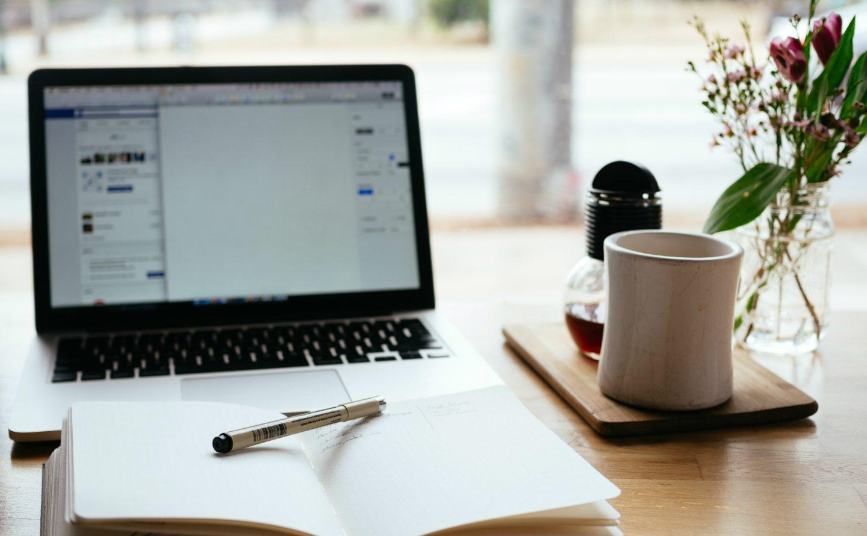 make money online copywriter jobs