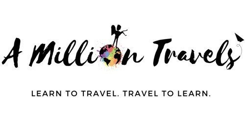 A Million Travels